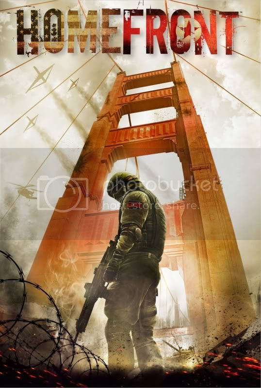 Homefront 2011[Full PC][DVD9][Multi-Esp][Blico] tusjuegospc.org